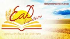 ead-espiritismo